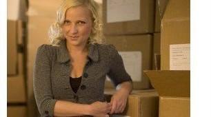 Stiftung Warentest Jeannine Koch Berufsbild Social Media