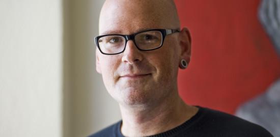 Jens Jannasch